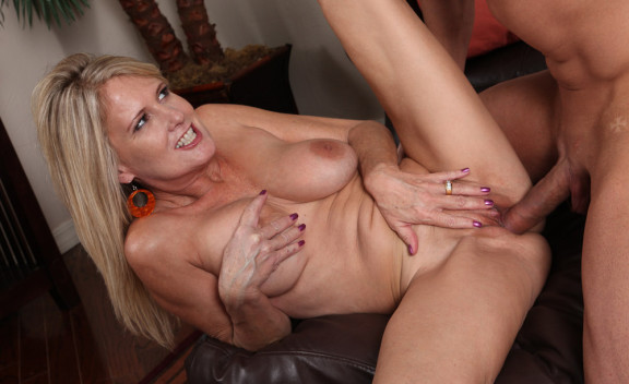 Bridgett Lee - Sex Position #10