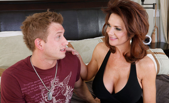 Deauxma - Sex Position #2
