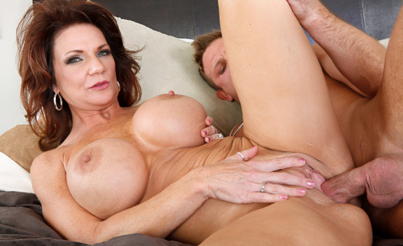 Deauxma - Sex Position #9