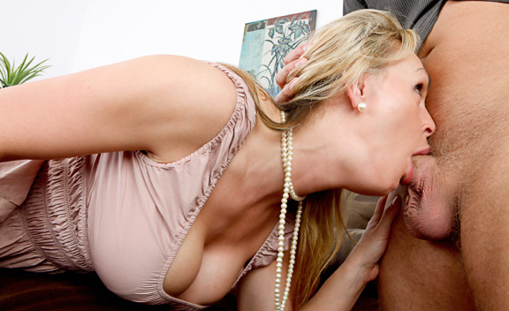 Tanya Tate - Sex Position #5