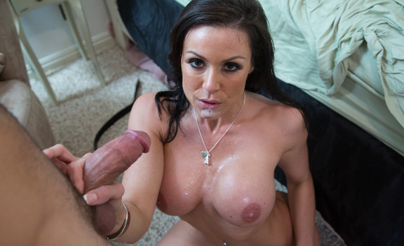 Kendra Lust - Sex Position #11