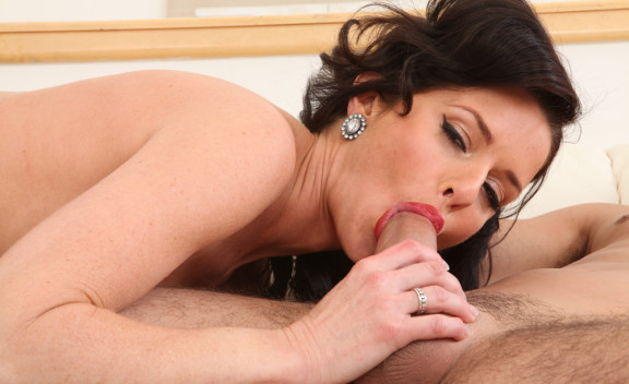 Veronica Avluv - Sex Position #6